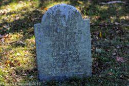 Cemetery_Color_106