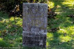 Cemetery_Color_107