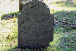 Cemetery_Color_108