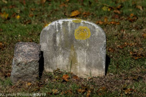 Cemetery_Color_11