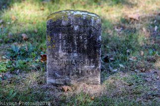 Cemetery_Color_114