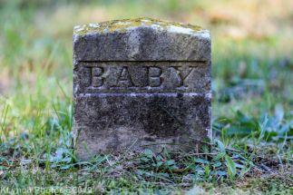 Cemetery_Color_115