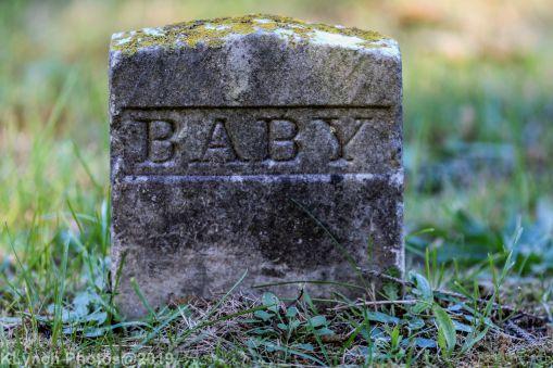 Cemetery_Color_116