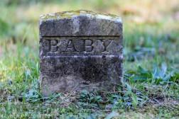 Cemetery_Color_117