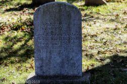 Cemetery_Color_119