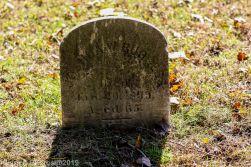 Cemetery_Color_12