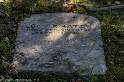 Cemetery_Color_120