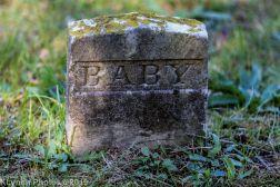 Cemetery_Color_121