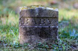 Cemetery_Color_122