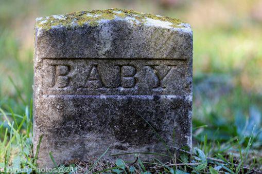 Cemetery_Color_124