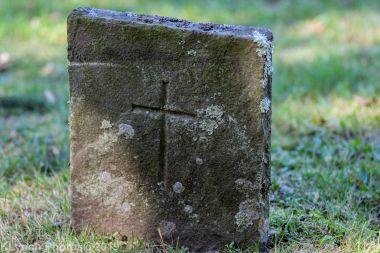 Cemetery_Color_125