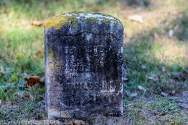 Cemetery_Color_126