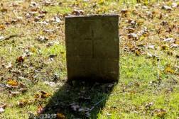 Cemetery_Color_13