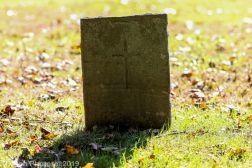 Cemetery_Color_14
