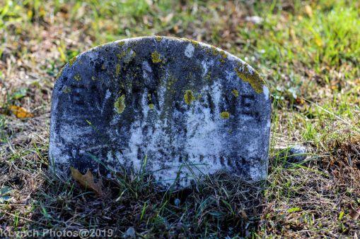 Cemetery_Color_19