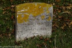 Cemetery_Color_2