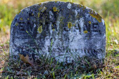 Cemetery_Color_21
