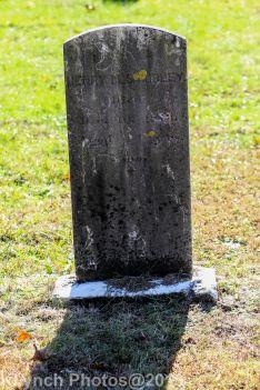 Cemetery_Color_24