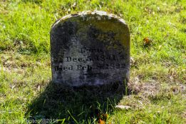 Cemetery_Color_25