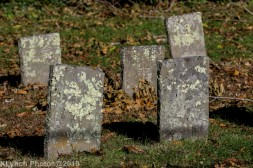Cemetery_Color_3