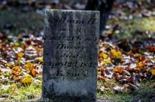 Cemetery_Color_31