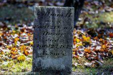 Cemetery_Color_32