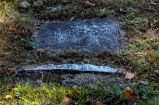 Cemetery_Color_33