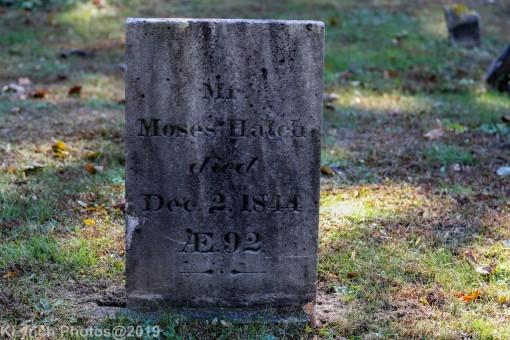 Cemetery_Color_34