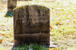 Cemetery_Color_36