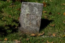 Cemetery_Color_37