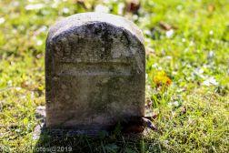 Cemetery_Color_38