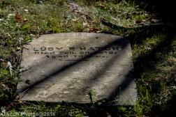 Cemetery_Color_39