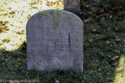Cemetery_Color_40