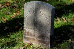 Cemetery_Color_46