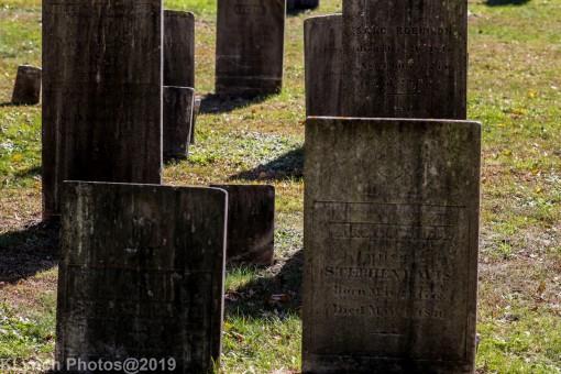 Cemetery_Color_52