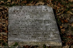 Cemetery_Color_53