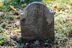 Cemetery_Color_57