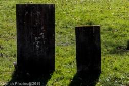 Cemetery_Color_58