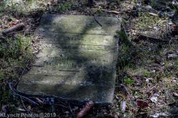 Cemetery_Color_59