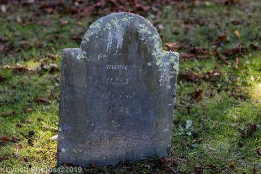 Cemetery_Color_62