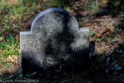 Cemetery_Color_64