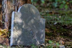 Cemetery_Color_65
