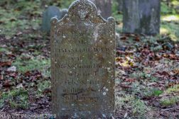 Cemetery_Color_66