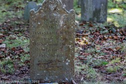 Cemetery_Color_67