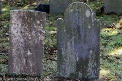Cemetery_Color_68