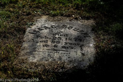 Cemetery_Color_71