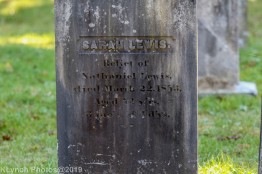 Cemetery_Color_74