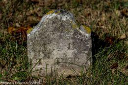 Cemetery_Color_75