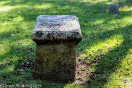 Cemetery_Color_77