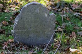 Cemetery_Color_78